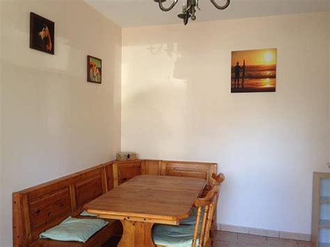 chambre hote cabourg chambres d 39 hôtes calvados avec piscine bnb entre cabourg