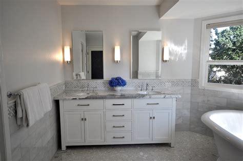 white bathroom remodel ideas 20 functional stylish bathroom tile ideas