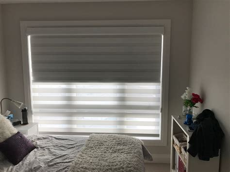 ls plus custom shades custom blinds plus ottawa alternate shades