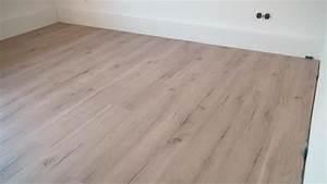 3d Boden Verlegen : laminatboden ~ Lizthompson.info Haus und Dekorationen