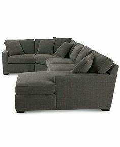 10 10x10 living room layouts timber trails provides for 10x10 sectional sofa