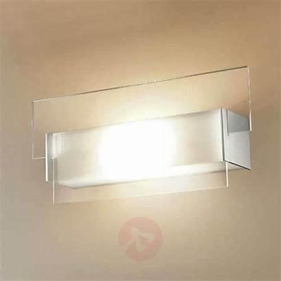 Lights Elegant Moderne Applique Wandlamp Lampade Eleganza