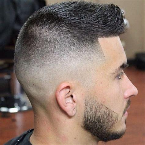 comment couper cheveux homme comment faire coupe de cheveux homme