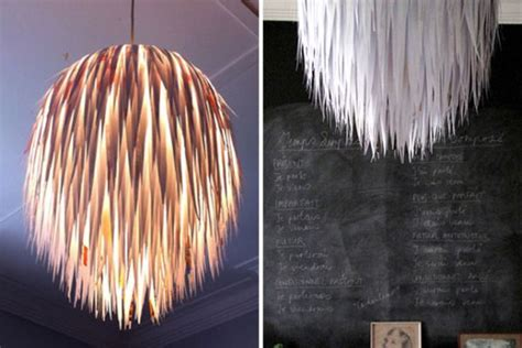 50 coolest diy pendant lights
