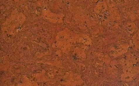 Globus Cork   More than 100 Colored Cork Flooring Options