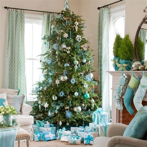 christmas countdown day 1 christmas trees b lovely events