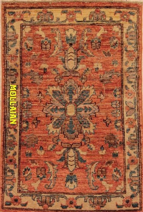 negozi di tappeti negozio scendiletto mollaian tappeti orientali