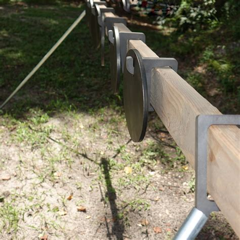 portable  ar steel plate rack superior ideas