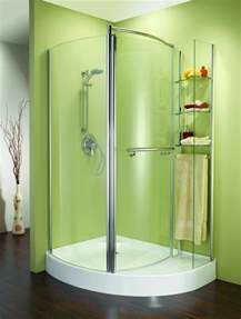 shower stall designs small bathrooms shower stalls for small bathrooms creative home designer