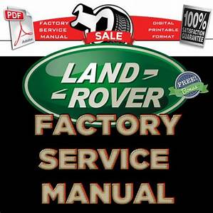 Find Land Rover Discovery 3 Lr3 2005 2006 2007 2008