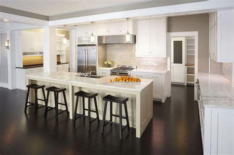 gardenweb kitchen cabinets tyrol residence contemporary kitchen 1197