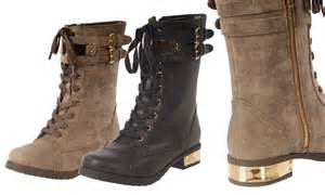 womens combat style boots target combat boots for target images