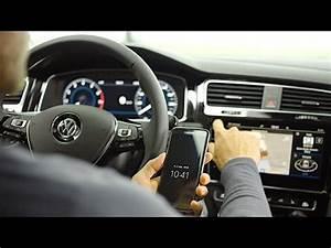 Golf 8 Interieur : vw golf interior 2017 review interior vw golf 2017 interior video carjam tv hd youtube ~ Medecine-chirurgie-esthetiques.com Avis de Voitures