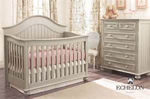Furniture Stores In Kitchener Waterloo Cambridge Munire Nantucket Echelon Lifetime Furniture Collections Bedroom Furniture For Babys Infants
