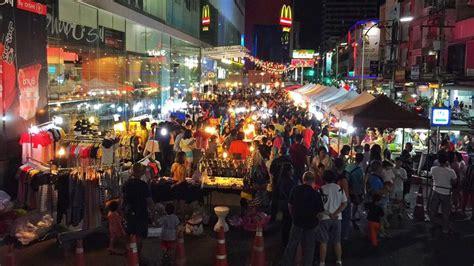 kim yong market leeplaza