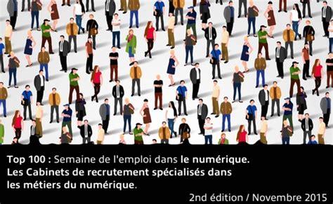 cabinets de recrutement 39 cabinets de recrutement dans la tech 224 conna 238 tre frenchweb fr