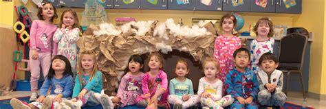 preschool northbrook park district 854 | Sunshine Preschool H9b 1547x522