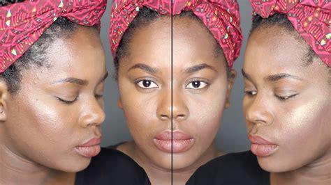 lets stop ashy makeup tips  keeping  makeup ash  beautifulentity youtube