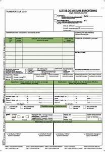 Lettre De Decharge Vente Automobile : lettre de voiture et cmr pour transporteur routier disponible lyon papeterie gouchon ~ Medecine-chirurgie-esthetiques.com Avis de Voitures