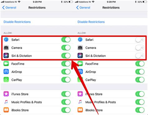 hide apps in iphone how to hide apps on iphone and