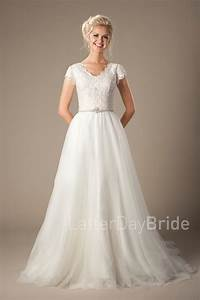 wedding dress styles for tall brides wedding dress ideas With wedding dresses for tall brides