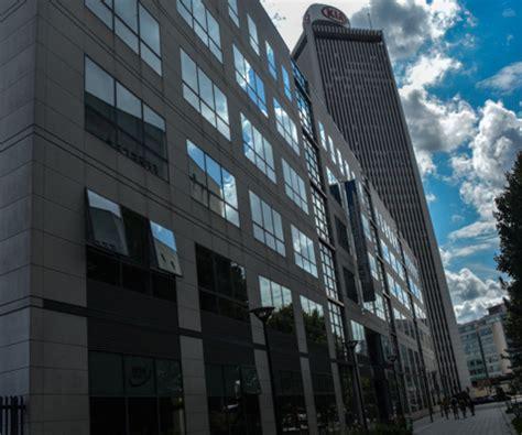 taxes sur les bureaux la taxe sur les bureaux franciliens devient non déductible