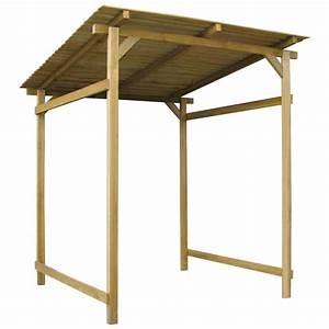 Grand Abri De Jardin : la boutique en ligne grand abri de jardin en bois 180 x ~ Dailycaller-alerts.com Idées de Décoration