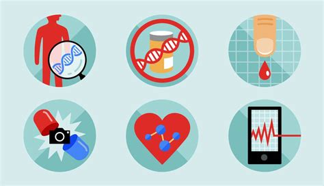 Diagnostic Tests Detect Risks For Diseases And Best Treatments. Multiple Myeloma Leukemia Massage Ads Online. Dartmouth College Application. Sales Manager Education Self Storage Tucson Az. Arbor Care Sioux Falls Beach Road Hotel Bondi. Portable Computer Workstations. Pole Dancing Classes In Nashville Tn. Electricity Companies In Dallas Tx. Raw Food Cooking School Credit Repair Phoenix