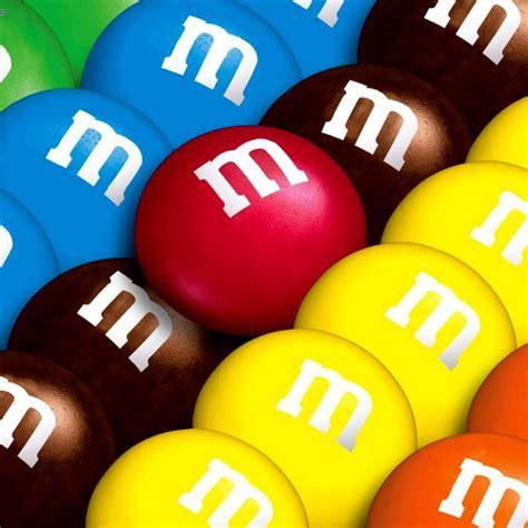 M & M's  Ipad Wallpaper  Download Free Ipad Wallpapers
