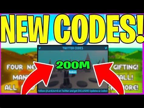island royale easter update bucks codes