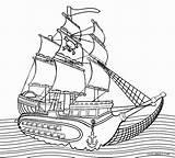 Coloring Boat Printable Fishing Speed Pirate Steamboat Cool2bkids Boats Ship Racing Colorings Nautical Getcolorings Getdrawings Motor Drawing sketch template