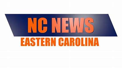 Nc Eastern Local Headlines Area Events Discussions