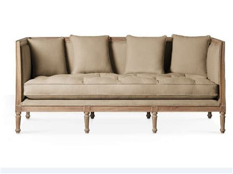 Imported Sofa by Pictures Wood Sofa Furniture Imported Sofa Sets