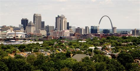 value city st louis 10 best restaurants in st louis for every taste and 17695