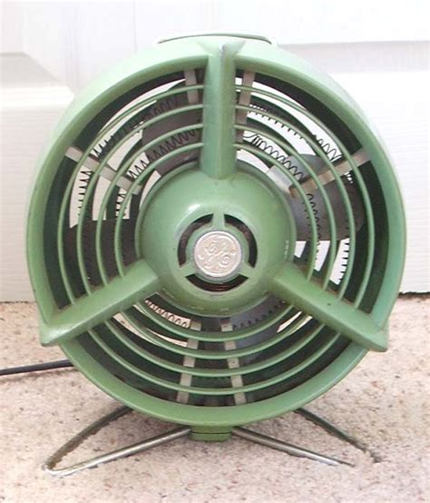 forced air fan ge forced air fan heater cat no f41h1 or f4ihi pre