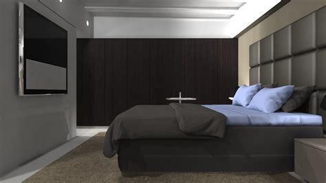 bedroom and bathroom renovation cornae