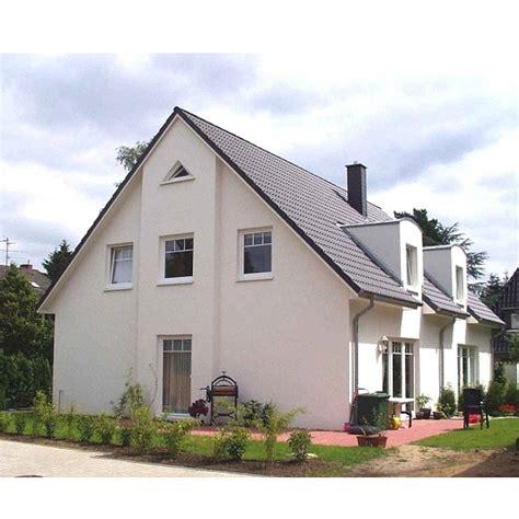 Mehrfamilienhaus  Nordiskahaus  Hausbau In Schleswig