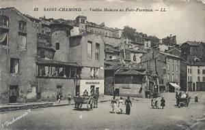 Piscine Saint Chamond : duchemoute ville de saint chamond ~ Carolinahurricanesstore.com Idées de Décoration