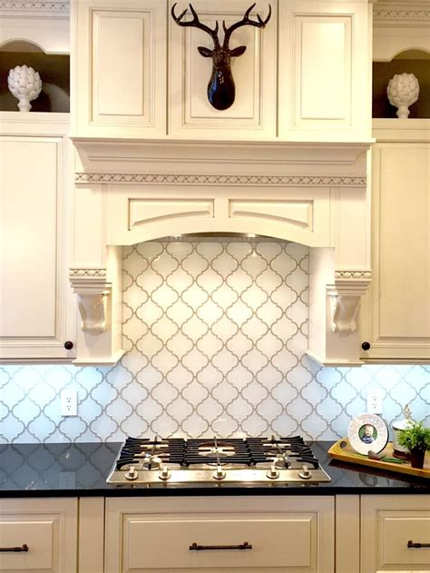 how to install kitchen tile 22 best home ideas 50 shades of grey tile images on 7266