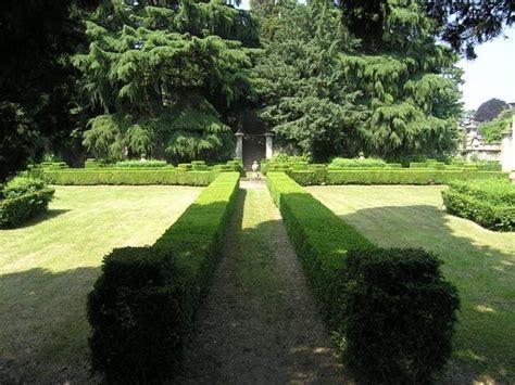 giardino antico giardino antico villa perego cremnago brianzaville