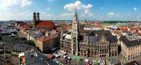 englischer garten münchen plan tourisme munich