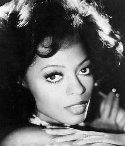 Music Versary Diana Ross Was Born On March 26 1944