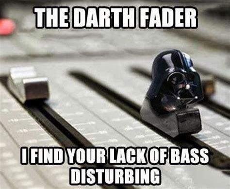 Sign in   Star wars puns, Star wars memes, Star wars humor