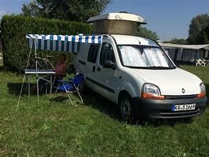 Gas Kühlschrank Kaufen : wohnmobil renault kangoo rapid maxi ~ Yasmunasinghe.com Haus und Dekorationen