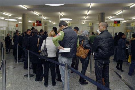 questura di monza ufficio stranieri questura la lista di convocazione degli stranieri