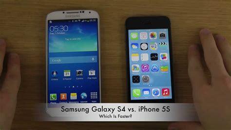 galaxy s4 vs iphone 5s maxresdefault jpg 2326