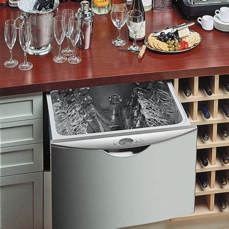 alternative kitchen cabinets 14 kitchen and bath space savers fooyoh entertainment 1205