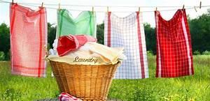 Geruch In Der Waschmaschine : was tun wenn die waschmaschine riecht ~ Watch28wear.com Haus und Dekorationen