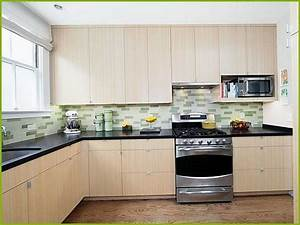 lowes kitchen designer tool modern home design ideas With kitchen cabinets lowes with set de table papier