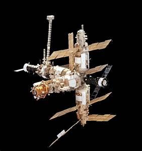Soyuz Tm